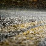 大雨・洪水警報の基準とは何なの?