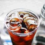 インスタントコーヒーのアイスコーヒー!作り置きの保存の仕方は?